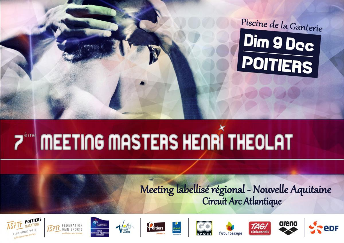 Illustration Meeting Maitres Poitiers