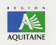 REGION AQUITAINE BORDEAUX CEDEX