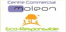 Centre Commercial LECLERC MOLEON LANGON