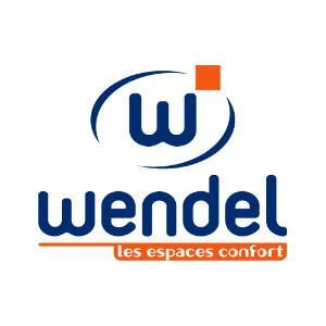WENDEL LANGON