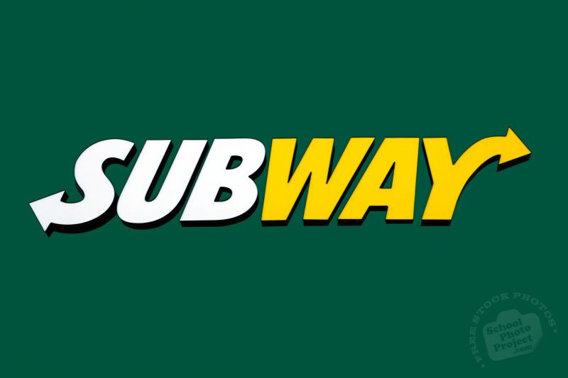 SUBWAY LANGON