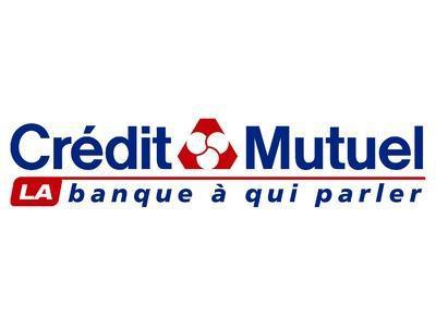 Crédit Mutuel du Sud-Ouest LANGON