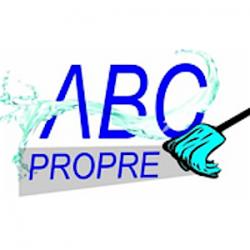 ABC PROPRE / ABC PARTICULIER LANGON
