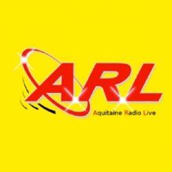 ARL - La radio de Langon