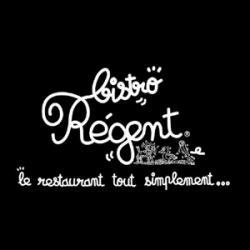 BISTRO REGENT LANGON