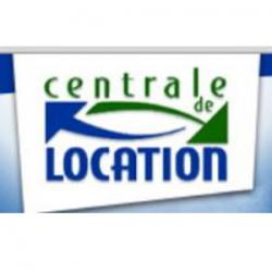 Centrale de Location LANGON