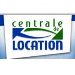 Centrale de Location LANGON