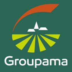 GROUPAMA CENTRE ATLANTIQUE BORDEAUX