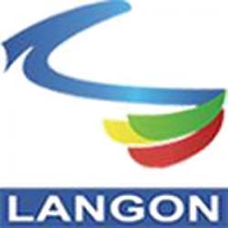 VILLE DE LANGON LANGON