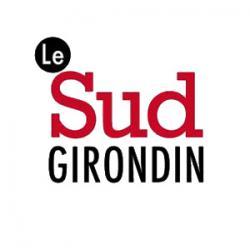 Le Sud GIRONDIN FARGUES DE LANGON