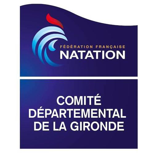 Comité de Gironde Natation