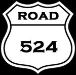 ROAD 524 MAZERES
