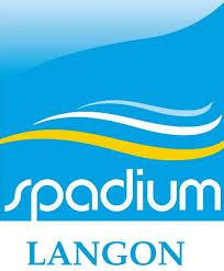 Spadium - Complexe Aquatique - Langon