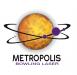 METROPOLIS LANGON