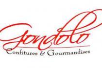 Confitures et Gourmandises PRECHAC