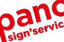 PANO LANGON
