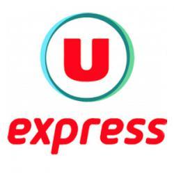 U EXPRESS LANGON