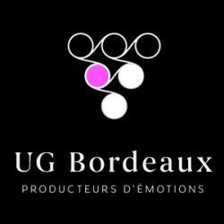 UG Bordeaux SAUVETERRE DE GUYENNE