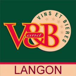 V&B LANGON