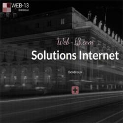 WEB-13 BORDEAUX