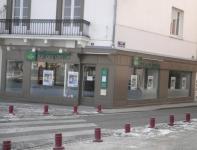 Agence de Langon
