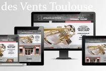 Atelier des Vents Toulouse