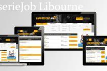 Premier site d'emploi dédié à la carrosserie