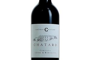 Sélectionné par le guide Internet des vins