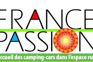 Label France Passion