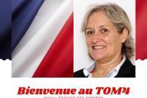 Hélène Tachet des Combes - Officiel A
